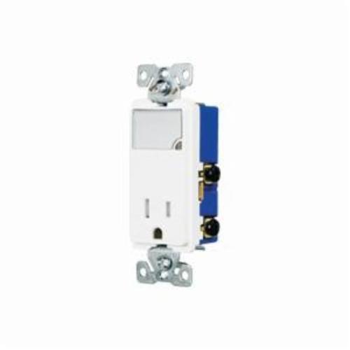 Eaton Wiring TR7735W-BOX