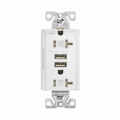 Eaton Wiring TR7756W-BOX