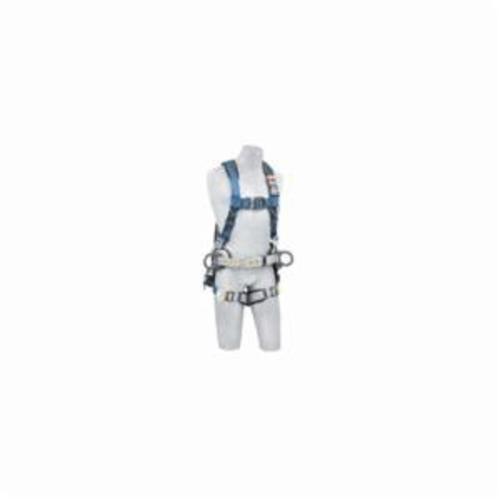 3M DBI-SALA Fall Protection 1102385