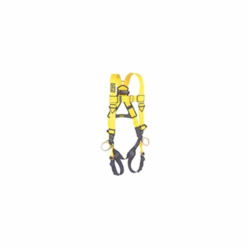 3M DBI-SALA Fall Protection 1103875