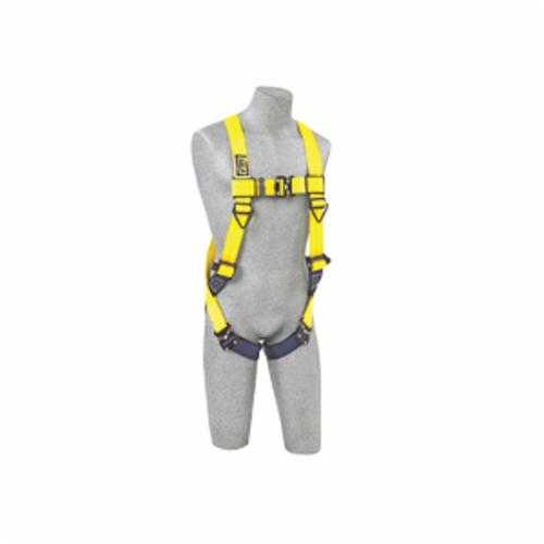 3M DBI-SALA Fall Protection 1110600