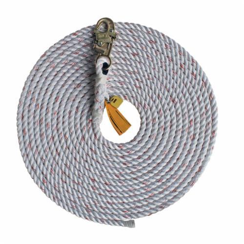 3M DBI-SALA Fall Protection 1202794