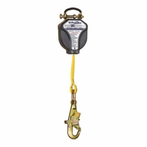3M DBI-SALA Fall Protection 3101001C