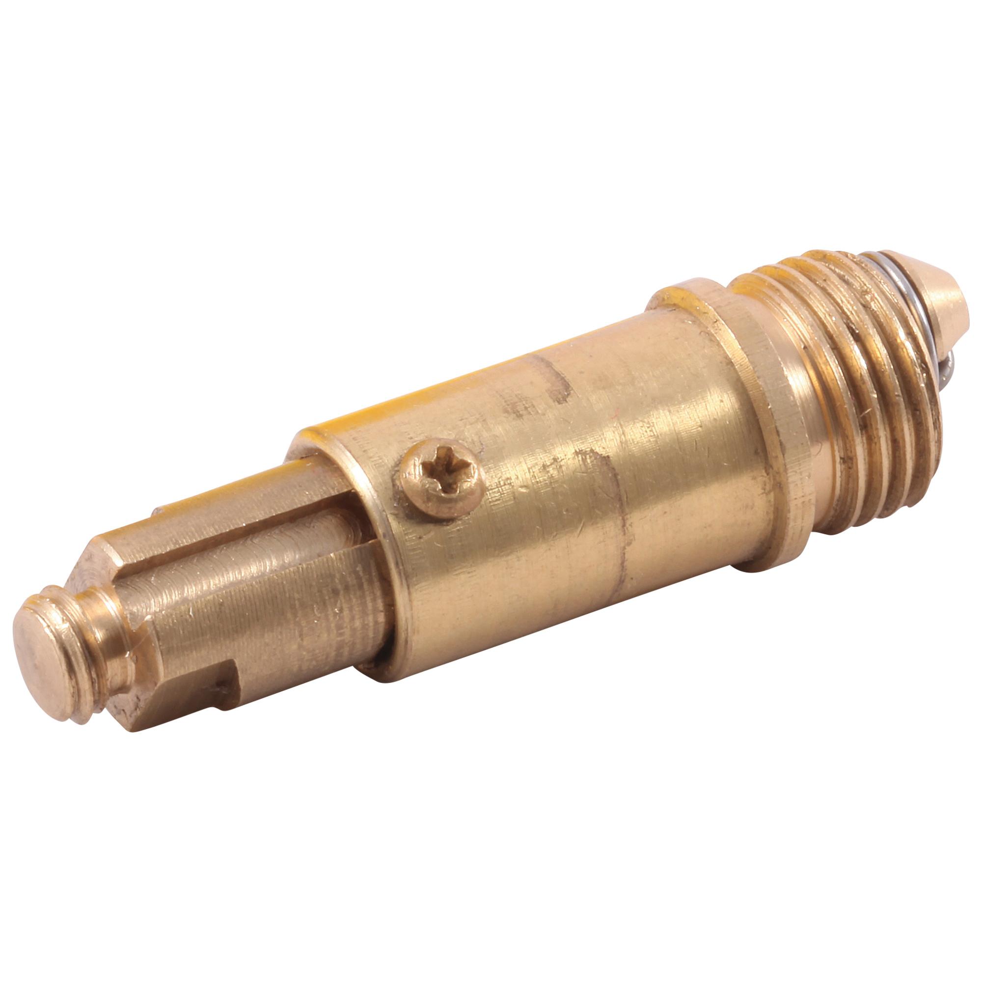 DELTA® RP77710 Push-Pop Mechanism, Import
