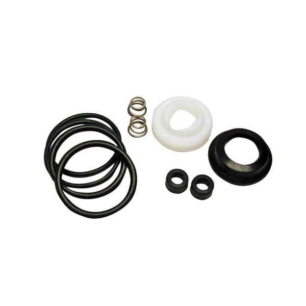 DANCO™ 88121 Cartridge Repair Kit, For Use With Delta® 1-Handle Faucet, Plastic/Rubber