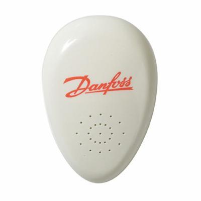 Danfoss 088L0028