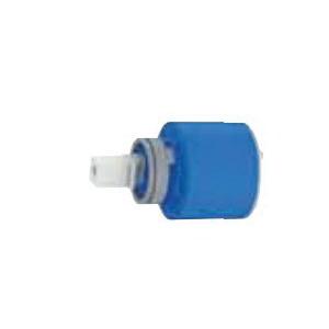 Danze® DA507348N Ceramic Disc Cartridge With Limit Stop, For Use With Model D153244, D155040, D201014, D201244, D203112 1-Handle Lavatory and Kitchen Faucet, 35 mm Dia