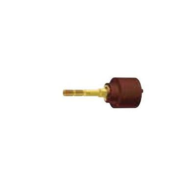 Danze® DA507850 Diverter Cartridge, For Use With Model D130000BT 1/2 in 1-Handle 4-Port Shower Diverter
