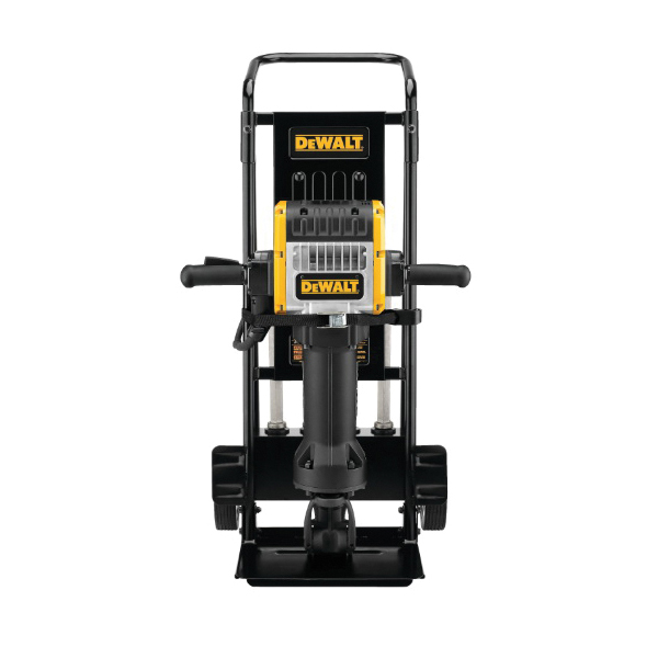 DeWalt® D25980K