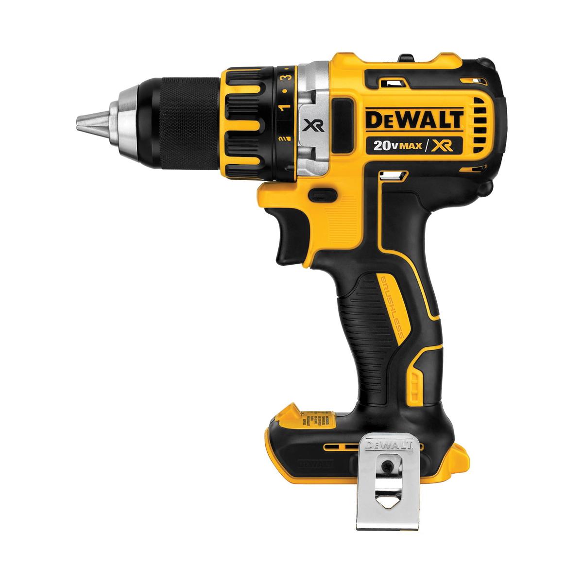 DeWALT® DCD790B