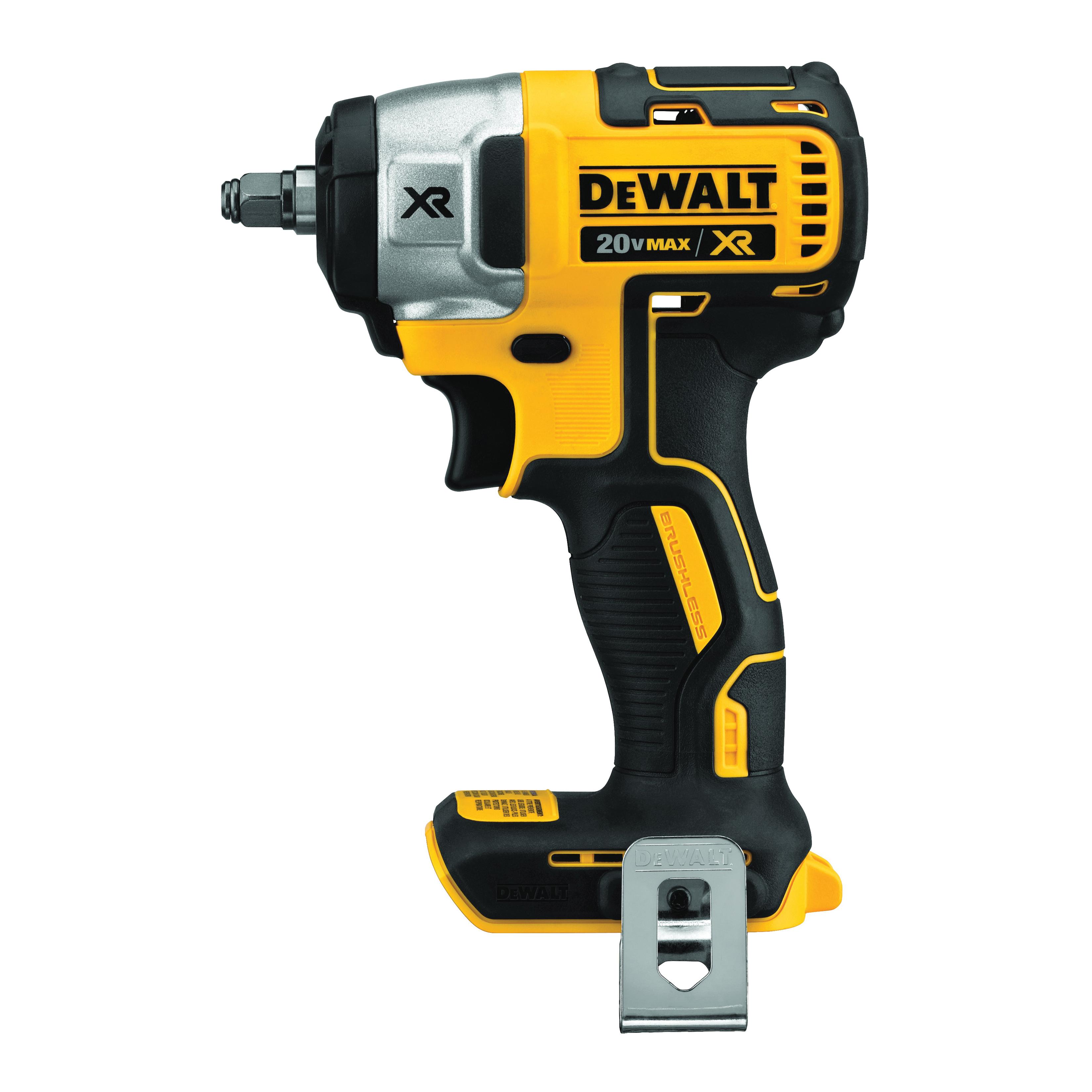 DeWalt® DCF890B