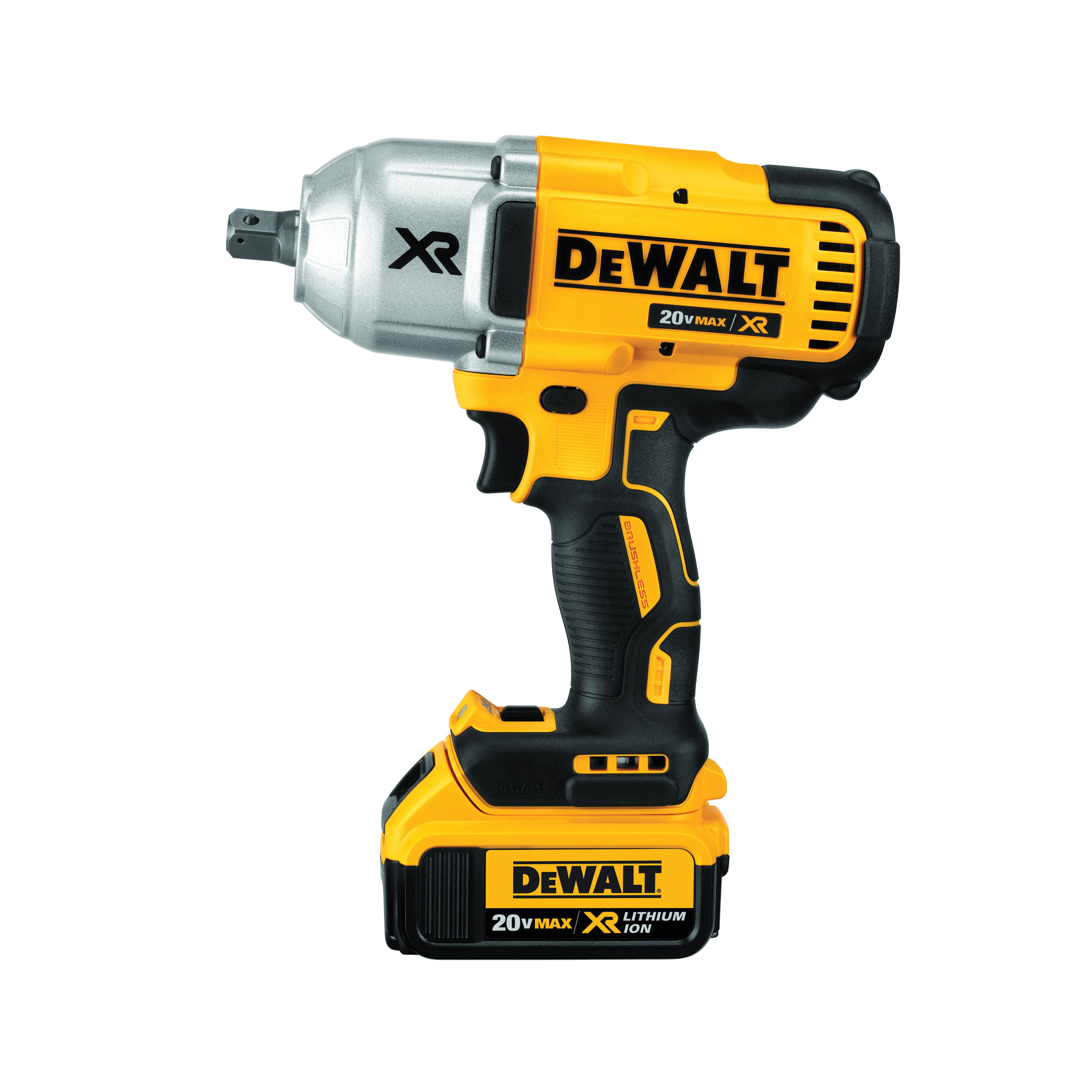 DeWALT® DCF899M1