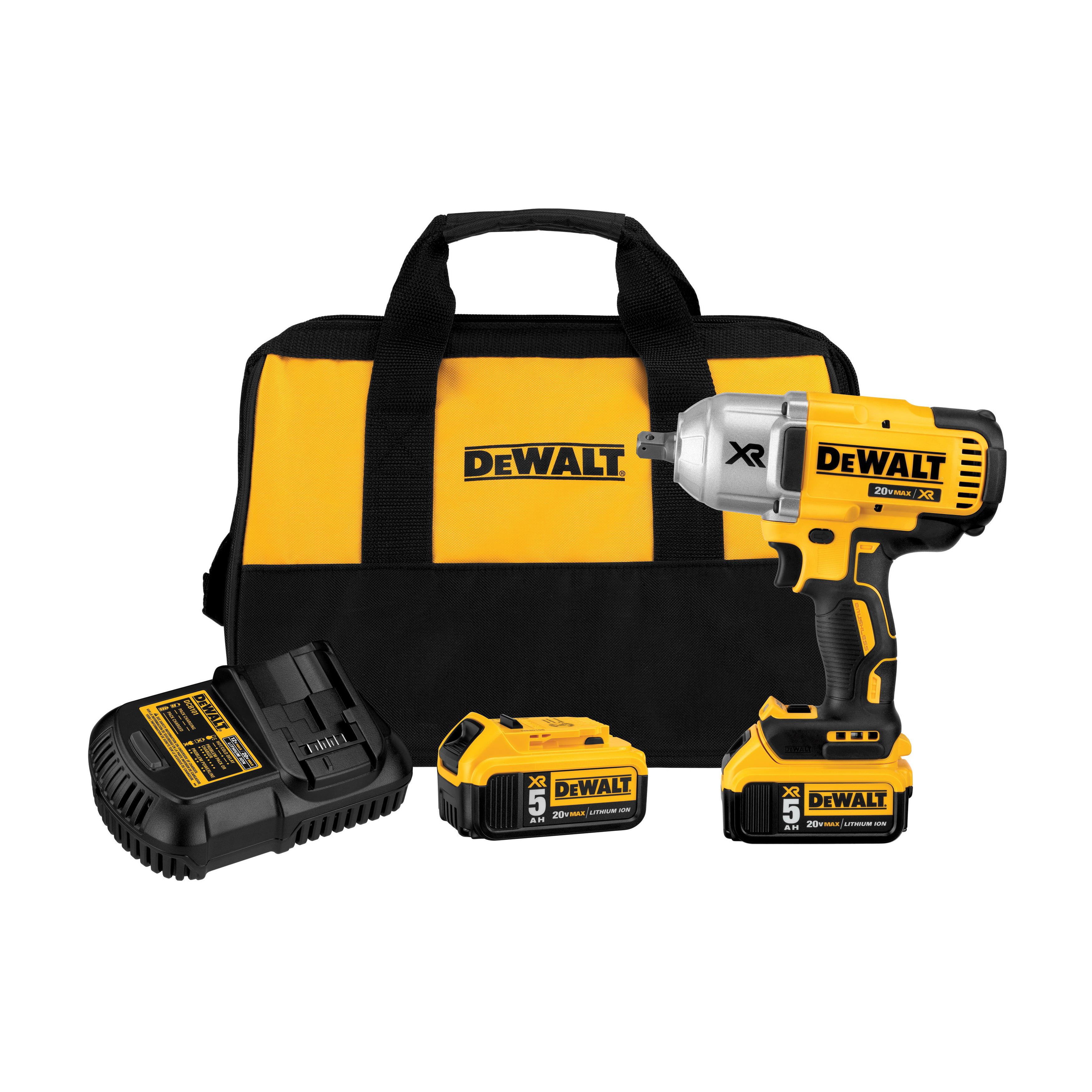 DeWalt® DCF899P2