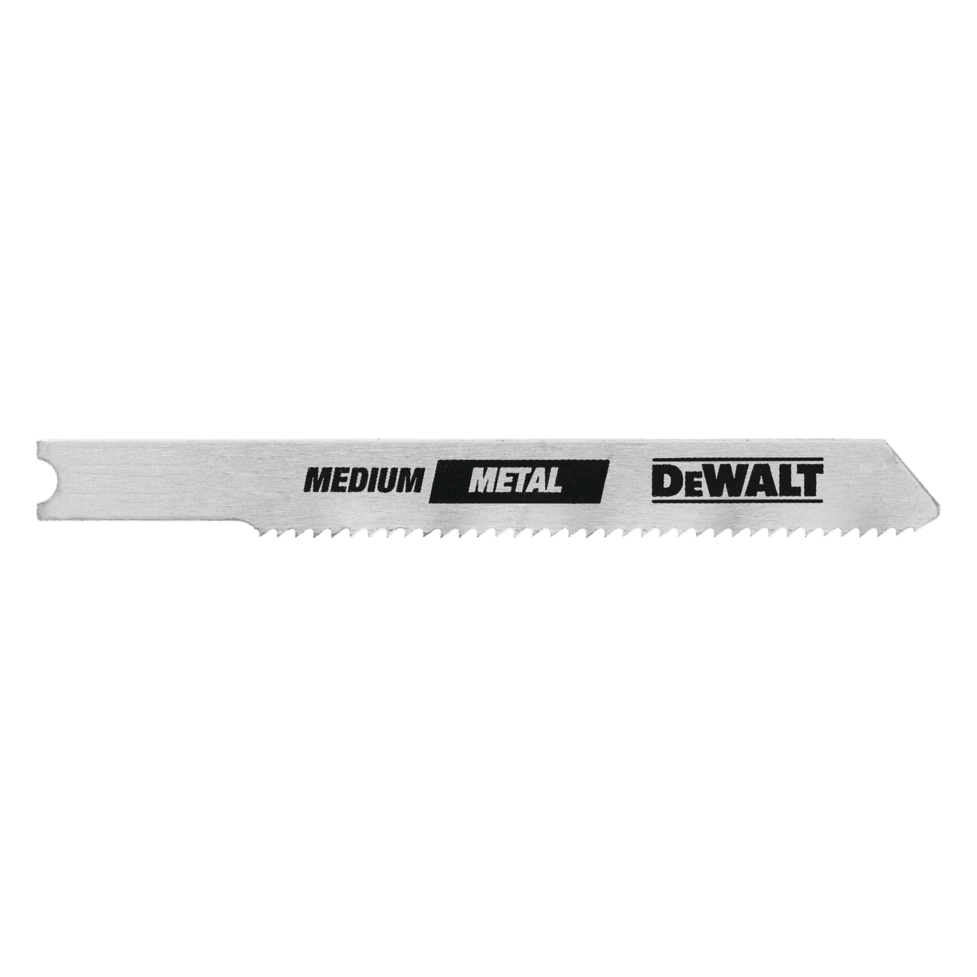 DeWALT® DW3720B50