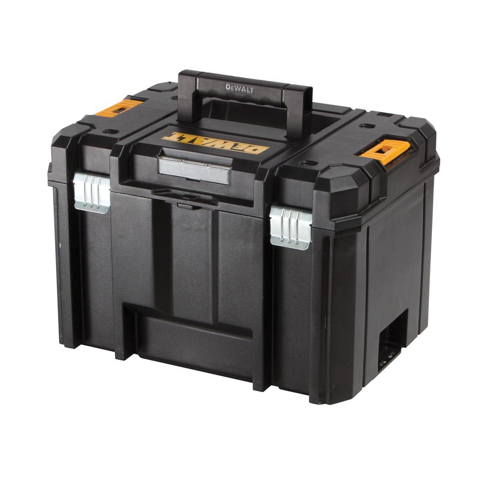 Proto® J042584 Handle Kit, 20-1/2 in, Square, Polished Chrome