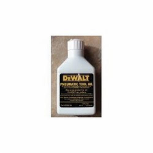 DeWALT® D500100