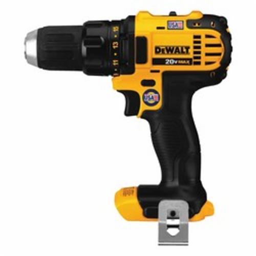 DeWalt® DCD780B