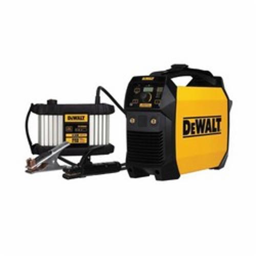 DeWalt® DCW100K