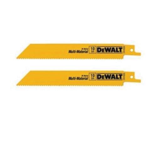 DeWALT® DW4845B25