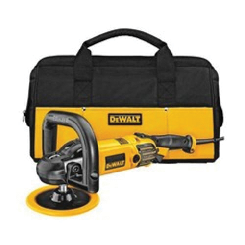 DeWALT® D25980K Pavement Breaker Kit, 900 bpm, 1-1/8 in Chuck