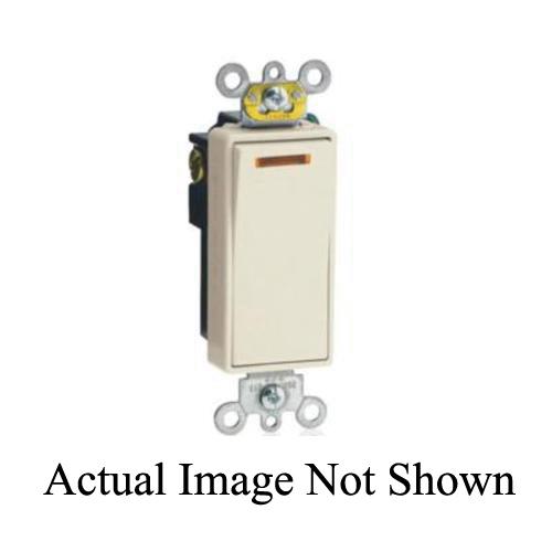 SmartlockPro® 5631-2GY