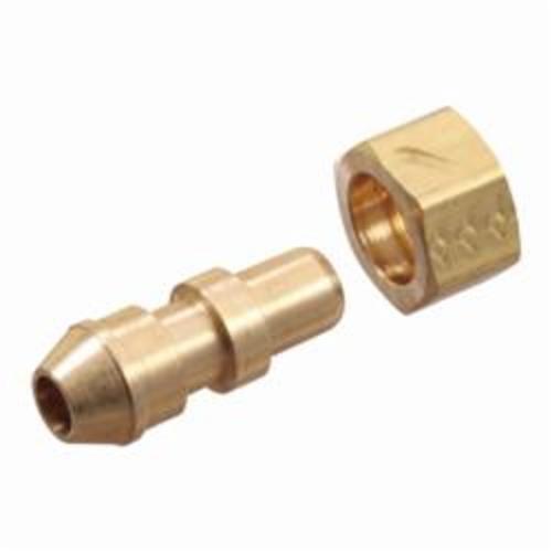 Inductors Multimeter zhenchenggao Multimeter Capacitor for Resistor Capacitor Probe Resistor Test Meter SMD Tweezer Clip Test Meter