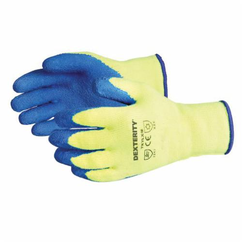Superior Glove™ TKYLX