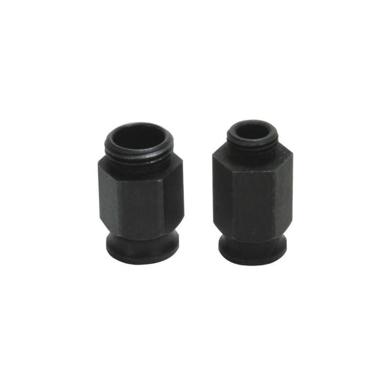 Diablo® DHSNUT2 Hole Saw Adapter Nuts, Bi-Metal