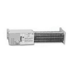 Dimplex 7150B11