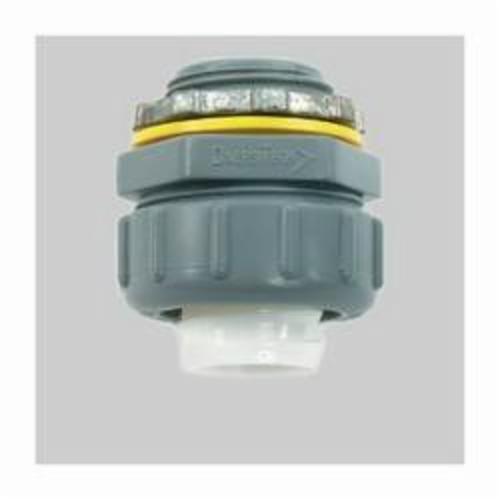B /& T m/étal tube carr/é en acier galvanis/é 40/x 40/x 2/mm en longueurs /à 1000/mm 0//-3/mm tubes carr/és ST37/Surface galvanis/ée /à chaud Profil creux rohstahl