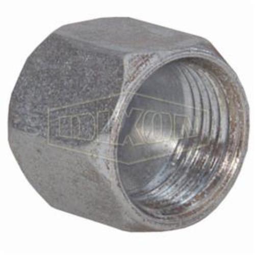 Dixon® 0304C-2