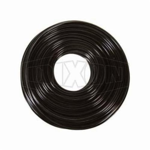 Dixon® H615Y50RBF Heavy Duty Fire Hose, 1-1/2 in, NST (NH), 50 ft L, 270 psi Working, Nitrile, Domestic