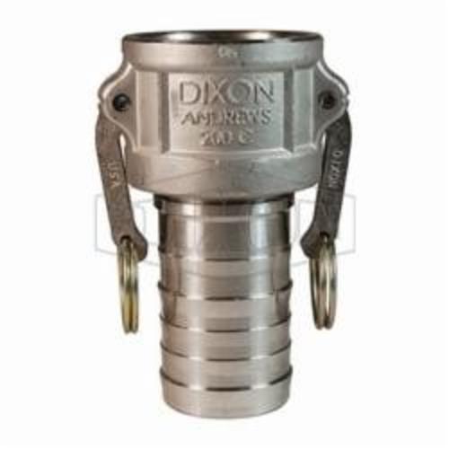 Dixon® 150-C-SS