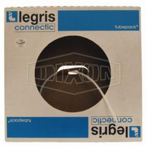 Legris by Dixon® 1091P5500