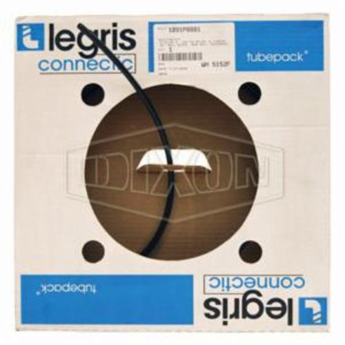 Legris by Dixon® 1091P0401