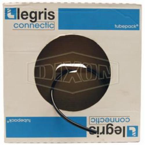 Legris by Dixon® 1094U6001