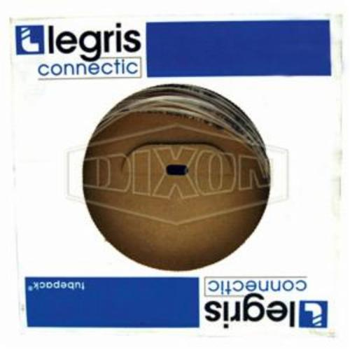 Legris by Dixon® 1094U60R00