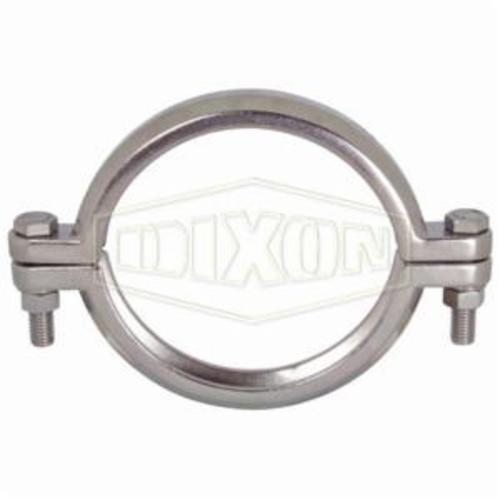 Dixon® 13ILB300