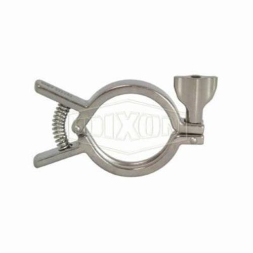 Dixon Sanitary 13MHHM-Q250