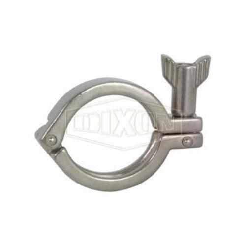 Dixon Sanitary 13MHHM100-150SN