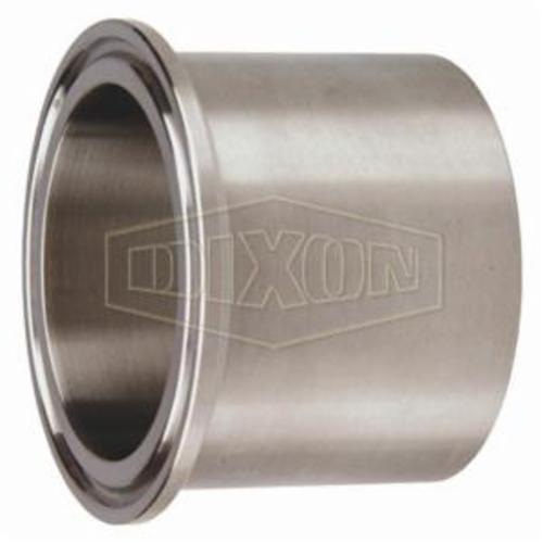 Dixon® 14MPW-R300