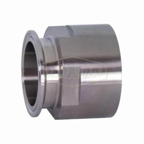 Dixon® 22MP-R250
