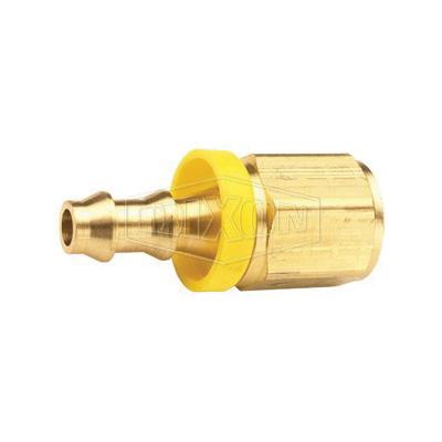 Dixon® 2740602C
