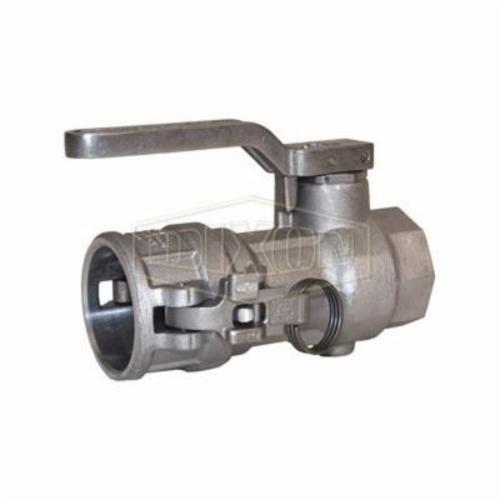 Dixon® DBC74-200