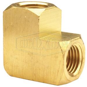 Dixon® 3020202C