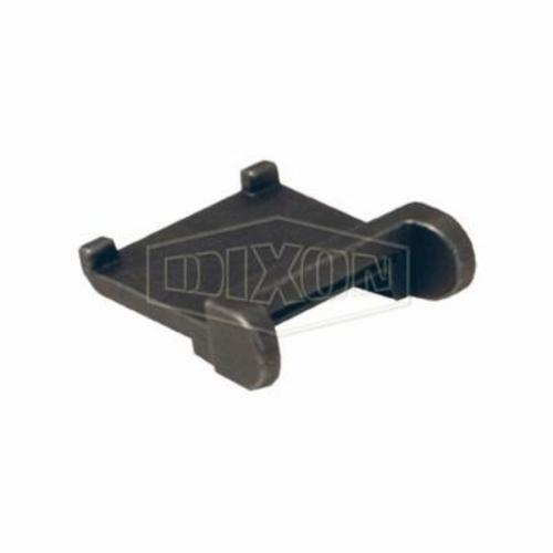 Dixon® 1099 Standard Jaw Clamp Tool