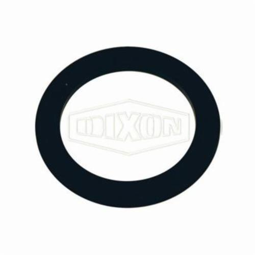 Dixon® 63042 Replacement Gasket, 1-1/2 in Nominal, Polyethylene, Domestic