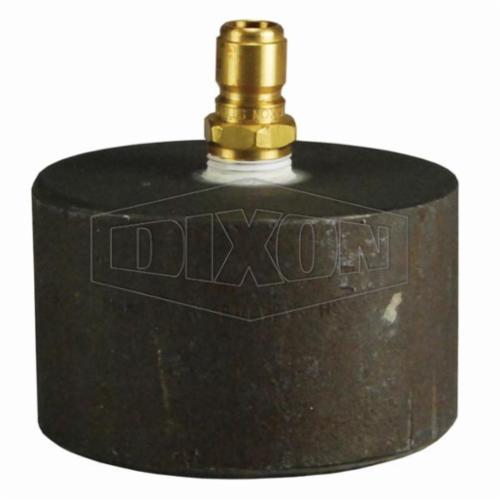 Dixon® NPT100TC