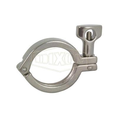 Dixon Sanitary 13MHHM100-150