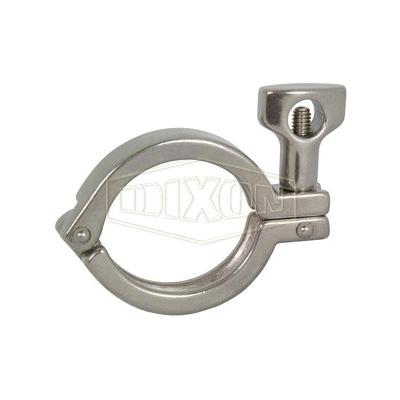 Dixon Sanitary 13MHHM50-75